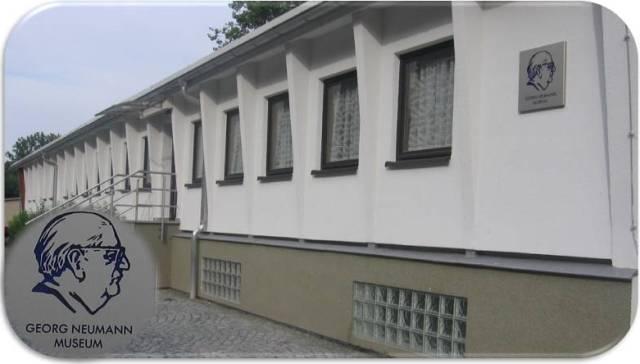 Eine Thüringer Spezialität