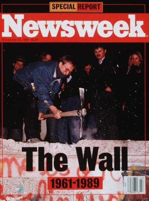 NewsweekBerlin
